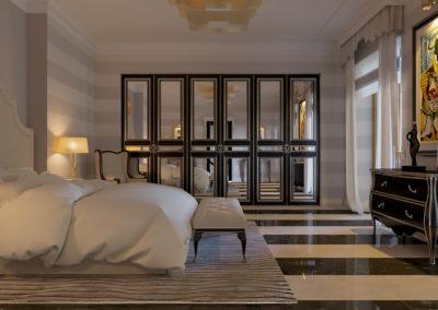 Спальня 0001-3